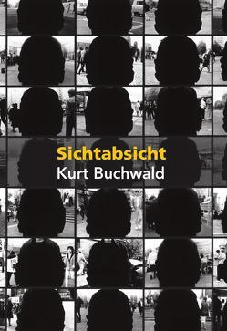 KURT BUCHWALD von Bierhoff,  Fabiola, Buchwald,  Kurt, Garle,  Greta, Tannert,  Christoph, Warnke,  Uwe
