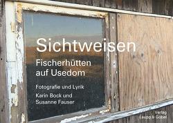 Sichtweisen von Bock,  Karin, Fauser,  Susanne