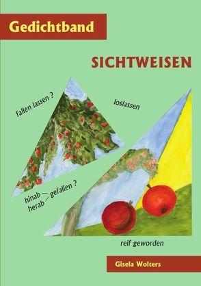 SICHTWEISEN von Wolters,  Gisela