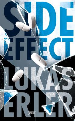 Side Effect von Erler,  Lukas