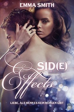 Sid(e) Effects von Smith,  Emma