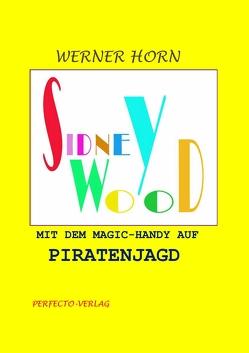Sidney Wood von Horn,  Werner