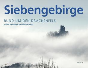 Siebengebirge von Büllesbach,  Alfred, Klein,  Michael