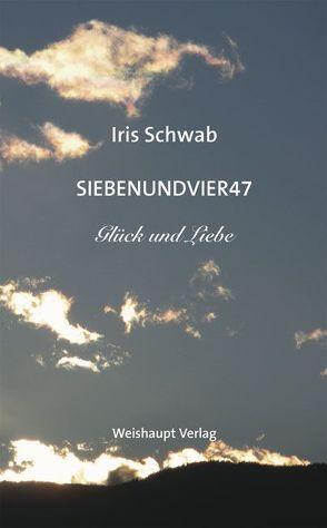 Siebenundvier47 von Schwab,  Iris