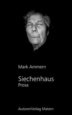 Siechenhaus von Ammern,  Mark