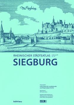 Siegburg von Pracht-Jörns,  Elfi, Rosen,  Wolfgang, Weiss,  Esther