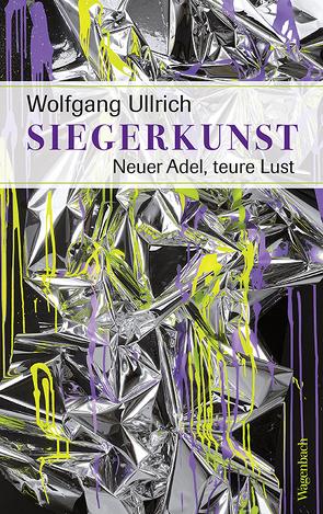 Siegerkunst von Ullrich,  Wolfgang