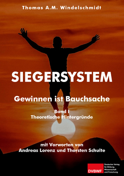 Siegersystem von Windelschmidt,  Thomas A. M.