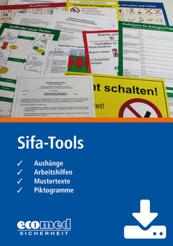 Sifa-Tools – Download