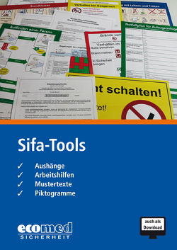 Sifa-Tools