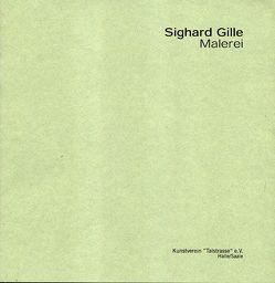 Sighard Gille von Nicolaisen,  Jan