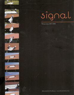 Signal 2007/08
