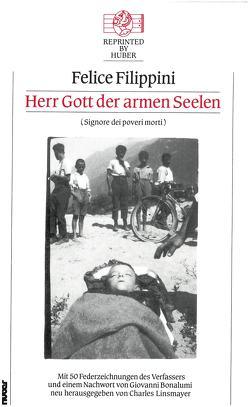 Signore dei poveri morti / Herr Gott der armen Seelen von Filippini,  Felice