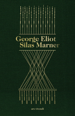 Silas Marner von Eliot,  George