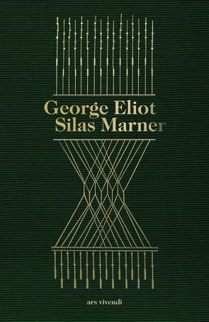 Silas Marner (eBook) von Eliot,  George