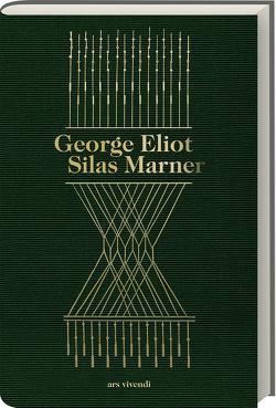 Silas Marner von Eliot,  George, Link,  Elke