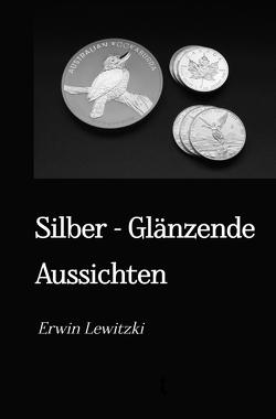 Silber – Glänzende Aussichten von Lewitzki,  Erwin