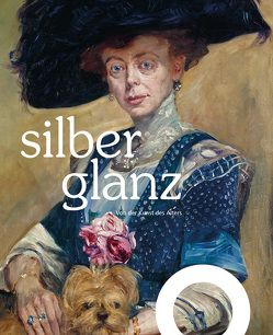 Silberglanz von Lembke,  Katja, Mattheis,  Lisa Felicitas