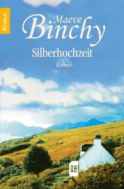 Silberhochzeit von Binchy,  Maeve