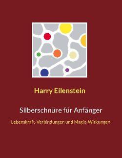 Silberschnüre für Anfänger von Eilenstein,  Harry