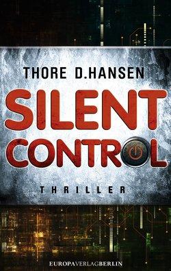 Silent Control von Hansen,  Thore D.