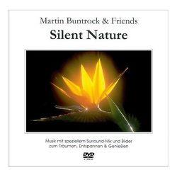 Silent Nature von Buntrock,  Martin