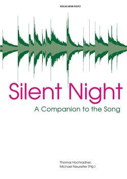 Silent Night von Hochradner,  Thomas, Neureiter,  Michael