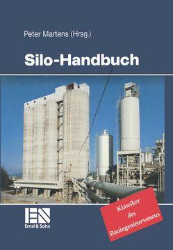 Silo-Handbuch von Martens,  Peter