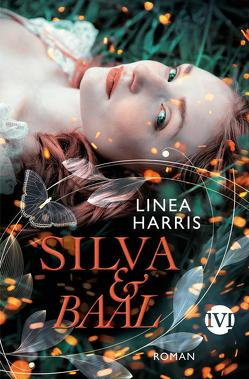 Silva & Baal von Harris,  Linea
