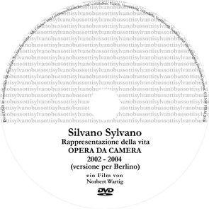 Silvano Sylvano von Wartig,  Norbert