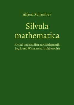 Silvula mathematica von Schreiber,  Alfred