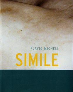 Simile von Micheli,  Flavio, Omlin,  Sibylle