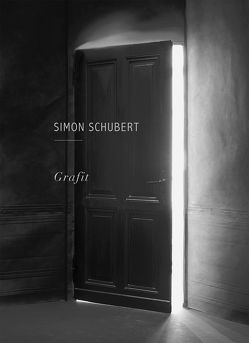 Simon Schubert. Grafit von Grinten,  Gerhard van der