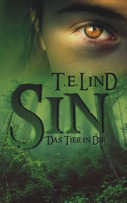 Sin von Lind,  T. E.