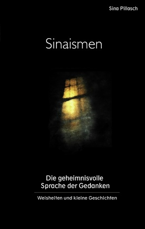 Sinaismen von Pillasch,  Sina