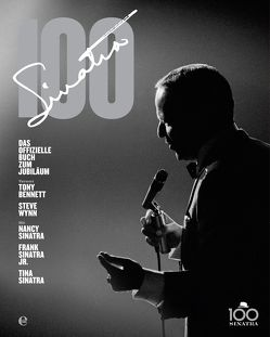 Sinatra 100 von Pignone,  Charles