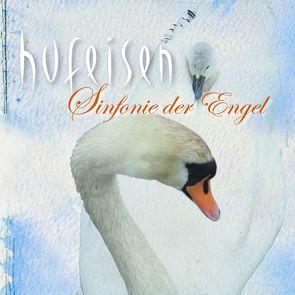 Sinfonie der Engel von Hufeisen,  Hans J