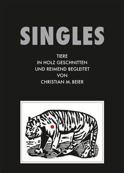 Singles von Beier,  Christian M.