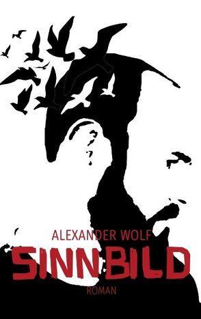 Sinnbild von Wolf,  Alexander