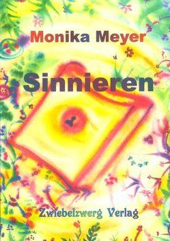 Sinnieren von Laufenburg,  Heike, Meyer,  Monika