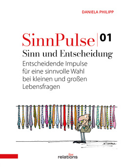 SinnPulse 01