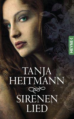 Sirenenlied von Heitmann,  Tanja