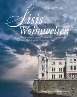 Sisis Wohnwelten von Schweiggert,  Alfons