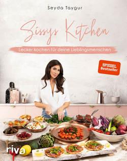 Sissys Kitchen von Taygur,  Seyda