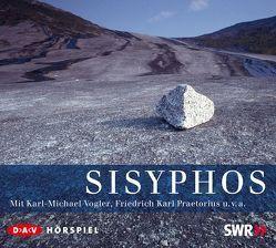 Sisyphos von Heidicke,  Dirk
