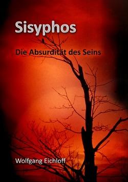 Sisyphos von Eichloff,  Wolfgang