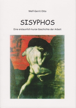 Sisyphos von Otto,  Welf-Gerrit