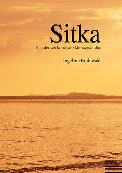 Sitka von Rodewald,  Ingelene