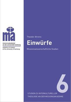 Sitma / Einwürfe von Ahrens,  Theodor