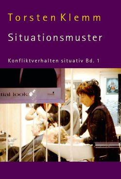Situationsmuster von Klemm,  Torsten